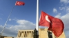 В Турции объявили траур в связи с терактом в Суруче