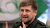 Кадыров заявил о выводе чеченских добровольцев из Донбасса