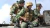 Российская армия начала военные учения в Армении