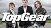 Бывшие ведущие Top Gear запускают новую программу на Amazon Prime