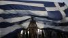 Совет Европы заявил о нарушениях по референдуму в Греции