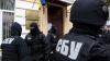 Двух офицеров СБУ задержали по подозрению в вымогательстве 170 тысяч долларов