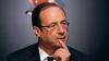 Президент Франции Франсуа Олланд предложил создать правительство еврозоны