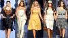 Неделя моды для пышных дам стартовала в Сан-Паулу