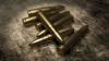 Житель Каменского района обнаружил в гараже 15 патронов различного калибра