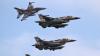 ВВС Израиля нанесли авиаудар по палестинскому лагерю в Ливане
