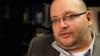 Заседание суда над журналистом Washington Post открылось в Иране