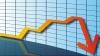 Специалисты Национального бюро статистики отмечают сокращение внешней торговли