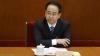 Советника бывшего председателя КНР арестовали по подозрению во взяточничестве