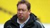 СМИ: Леонид Слуцкий станет новым тренером сборной России по футболу