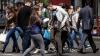 В Молдове сократилось число безработных