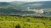 Молдова ежегодно теряет более 26 миллионов тонн плодородных земель