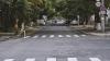 Жара не щадит столичные дороги: в асфальте образовываются дыры (ВИДЕО)
