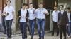 Начинается зачисление в молдавские вузы: абитуриенты спешат подать документы
