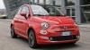 В обновленном Fiat 500 сделано 1800 изменений в дизайне