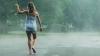 Синоптики предупреждают о дождях с грозами