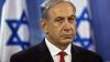 Премьер Израиля: соглашение по иранскому атому не предотвратит войну, а приблизит ее