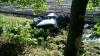 ДТП в Дрокии: один водитель скончался на месте, две женщины пострадали (ФОТО)