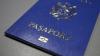 Биометрические паспорта всё более востребованы в Приднестровье