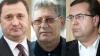 Лидеры проевропейских партий уверяют: финал переговоров близок