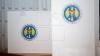 В селе Топала жители в третий раз пытаются избрать мэра