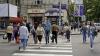 Ожидания граждан Молдовы от нового кабинета министров