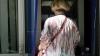 Банкоматы четырех молдавских банков не работают второй день, люди паникуют