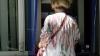 Молдавские банки объявили о неработоспособности своих банковских карт