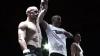 Невероятная история успеха: как молдавский спортсмен Юрий Беженарь добился титула чемпиона мира