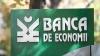 Бывших глав BEM и Banca Socială допросили в НЦБК