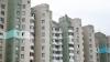 В Кишиневе из окна пятого этажа выпала 26-летняя девушка