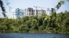 Медленно, но верно: квартиры в Кишиневе дешевеют