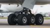 В США самолет совершил экстренную посадку на оживлённое шоссе