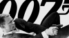 Вышел первый полный трейлер нового фильма бондианы «007: Спектр»