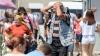 Жара в Молдове: в тени воздух прогреется до 38 градусов