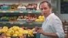 Яблоки молдавские или иностранные: что повлияло на выбор героя этого ролика (ВИДЕО)