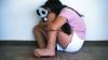 В Молдове резко участились случаи сексуального насилия над детьми