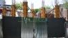 Число разрешений на строительство недвижимости в Кишиневе сократилось на 6%