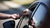 В Бендерах полиция изъяла у водителя девять тонн спирта