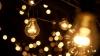 Конец недели без света: график отключения электроэнергии 24 и 25 июля