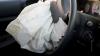 Honda отзывает 4,5 миллиона автомобилей из-за проблем с подушками безопасности