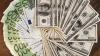 Восемь иностранцев намеревались отмыть деньги через один из молдавских банков