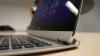 Toshiba выпустит гибридный планшет Satellite Click 10 за 500 долларов