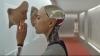 Японская компания разрабатывает искусственное человеческое лицо