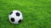 В Федерации футбола Молдовы прошла жеребьевка матчей Национальной Дивизии предстоящего сезона