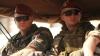 """Власти Франции заявили о ликвидации лидера ячейки """"Аль-Каиды"""" в Мали"""