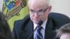 Бывший глава КСТР Георгий Горинчой найден повешенным во дворе собственного дома