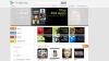 """Онлайн-магазин """"Google Play"""" вернул в каталог приложение """"ВКонтакте"""""""