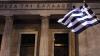 Греция не смогла выплатить долг МВФ в установленные сроки
