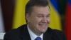 Интерпол больше не ищет Виктора Януковича